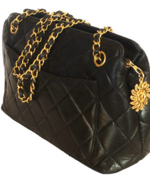 HandbagChanelMatSmAngle3