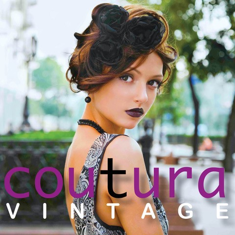 Coutura Vintage