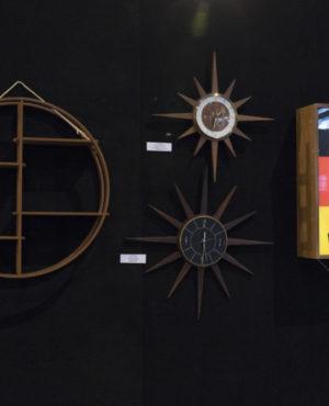 Sydney Antique Show